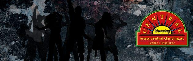 Tanzgarantie