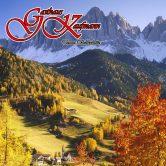 Herbstfest der Volksmusik